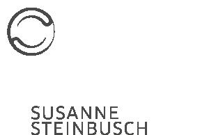 Therapiezentrum Susanne Steinbusch Logo